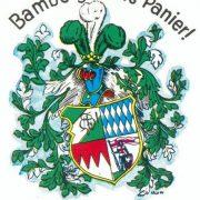 (c) Bambergia.de